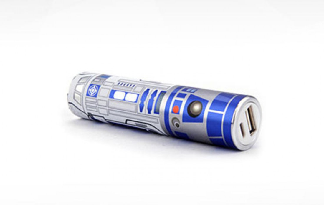 Зарядка с дополнительной батарее питания для смартфонов. Цена - 700 грн
