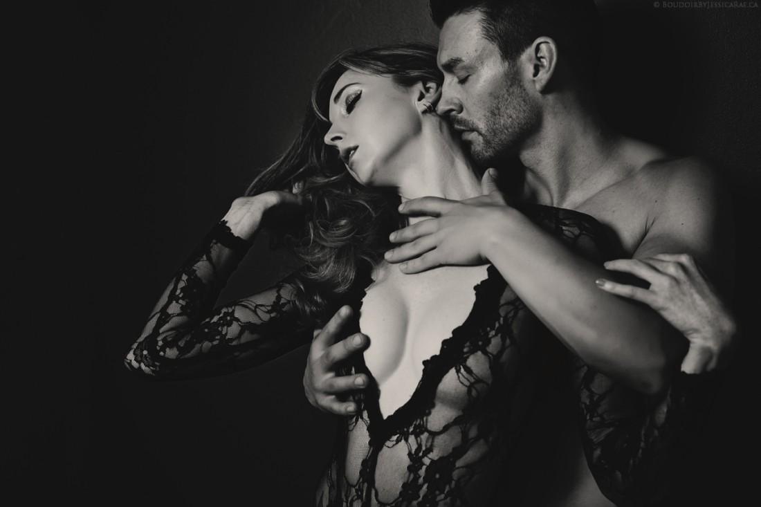 6 важных секс-советов от профессионалок
