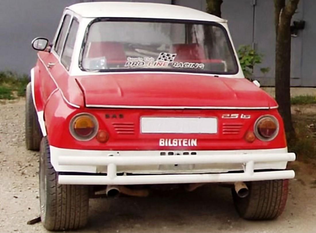 Авто тюнинг совецких тюнинг автомобилей с женщинами