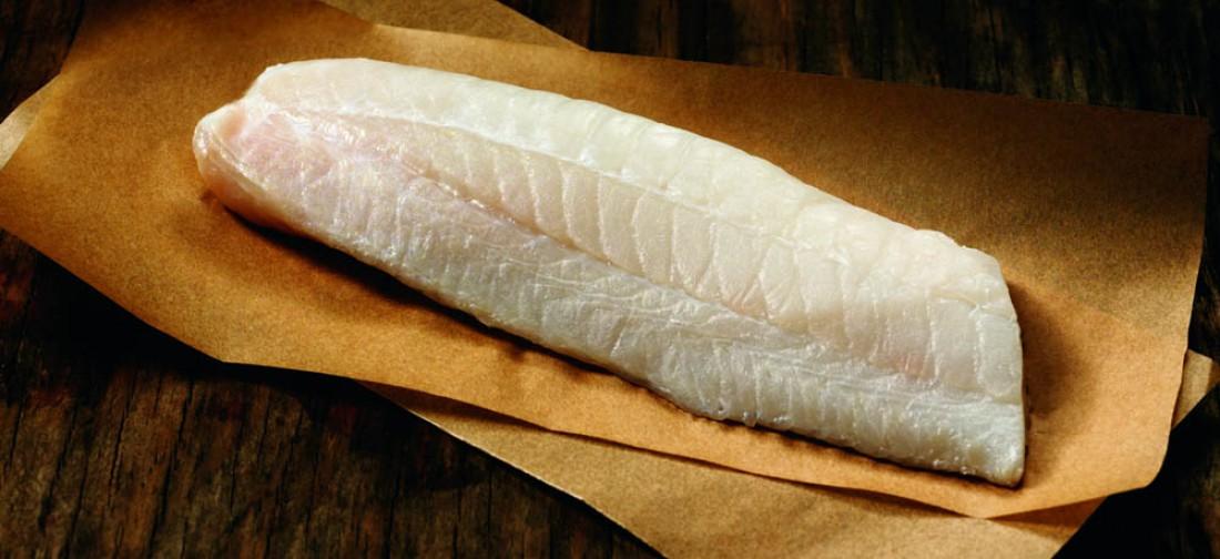 Треска — самый бюджетный вариант налопаться полезной рыбы