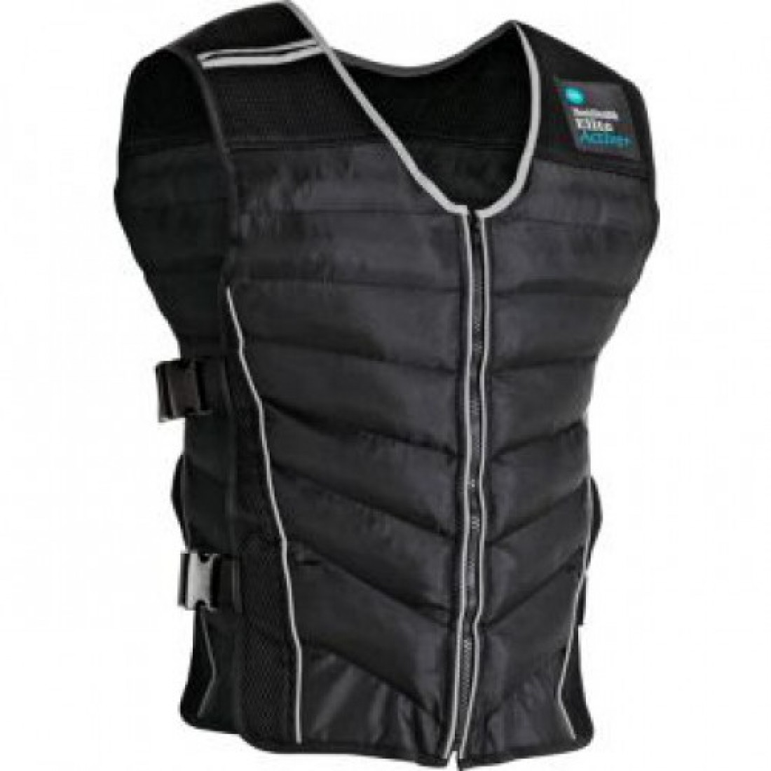 MH Weighted Vest — 1000 грн