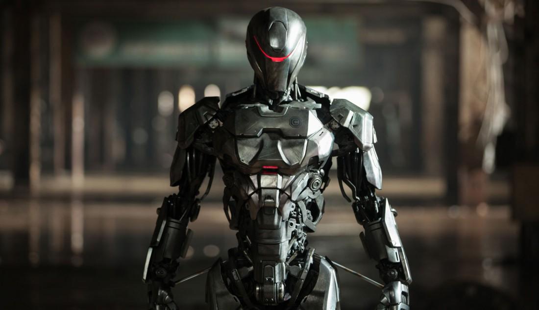 Эксперты уверены: скоро живую рабочую силу заменят роботы