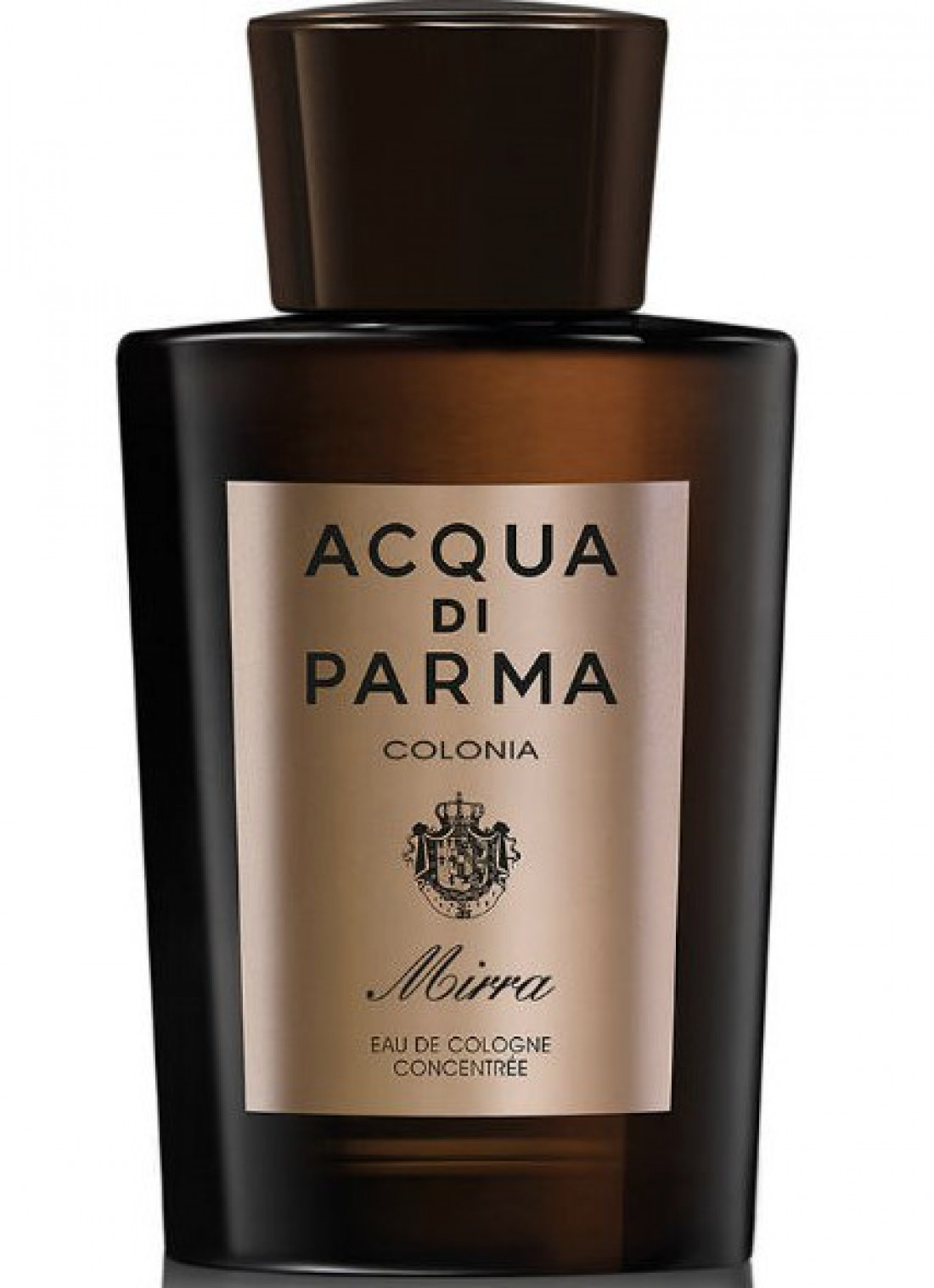 Colonia Mirra, Acqua di Parma — $295