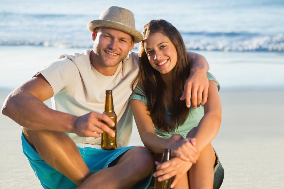 Ходи в отпуск, а то рискуешь заболеть сердечно-сосудистыми