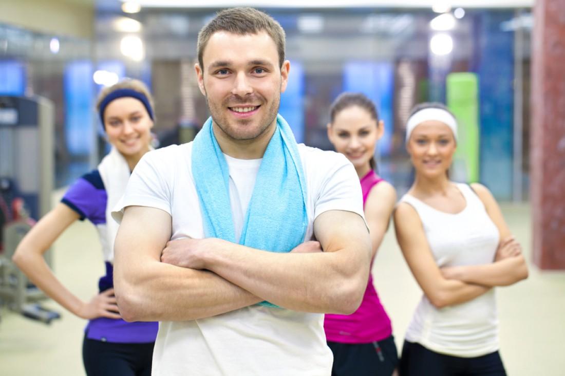 Ореховое масло поможет дольше не умирать на тренировке