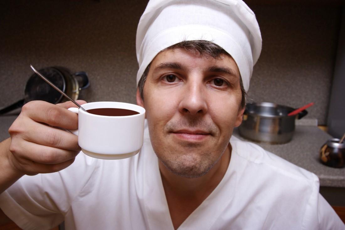 В возрасте 47+ откажись от кофе