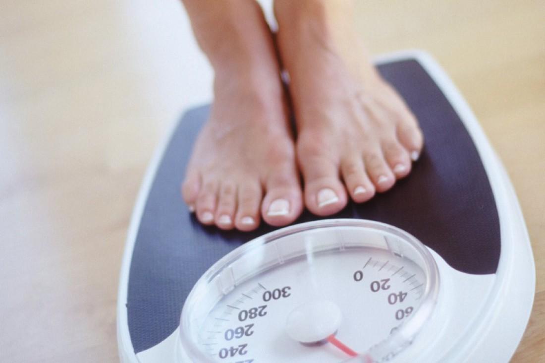Подарил весы — намекнул, что толстая