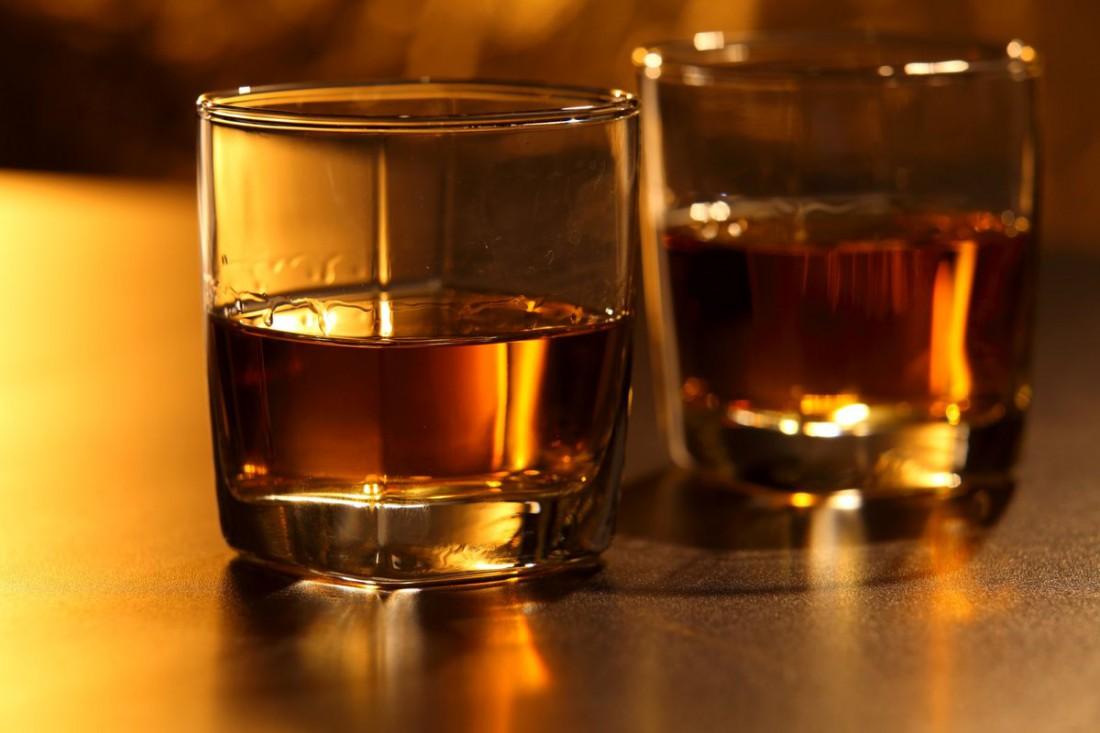 Народная примета: утром выпил — день может внезапно стать выходным