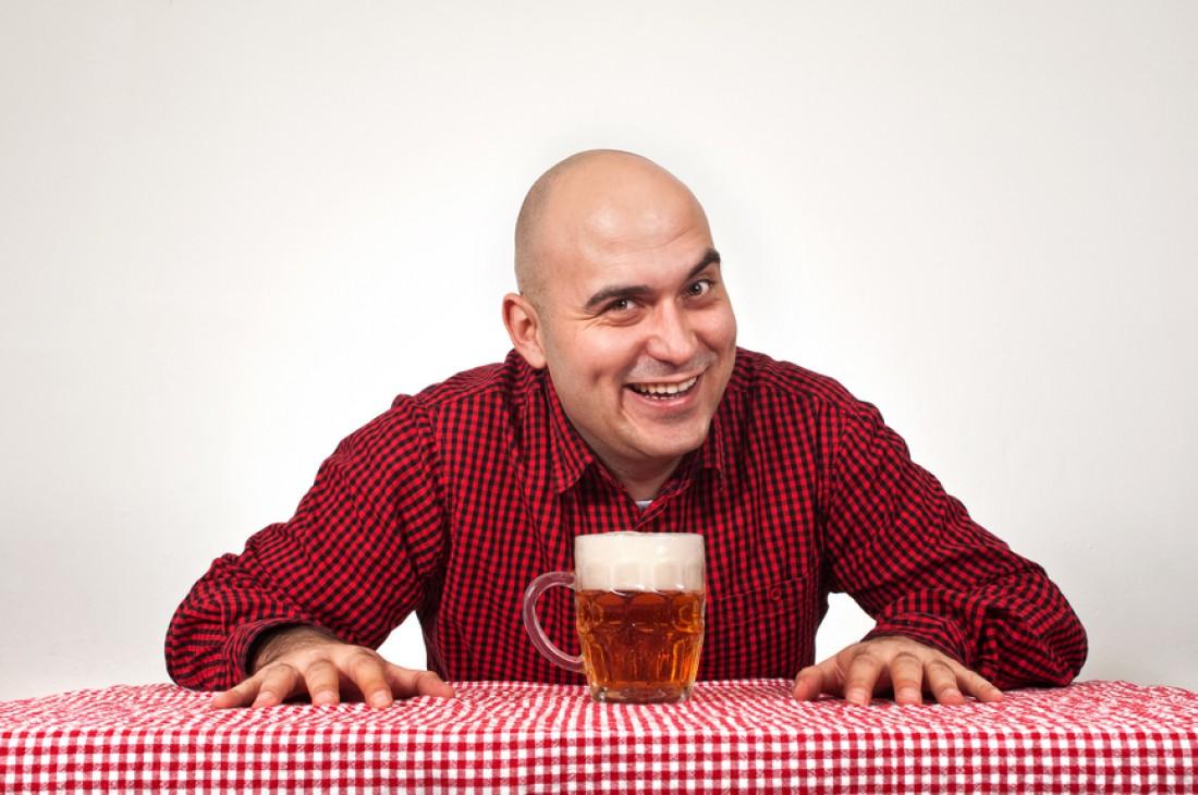 Залить пивом любимую PlaStation, или пусть горит к чертям собачьим?