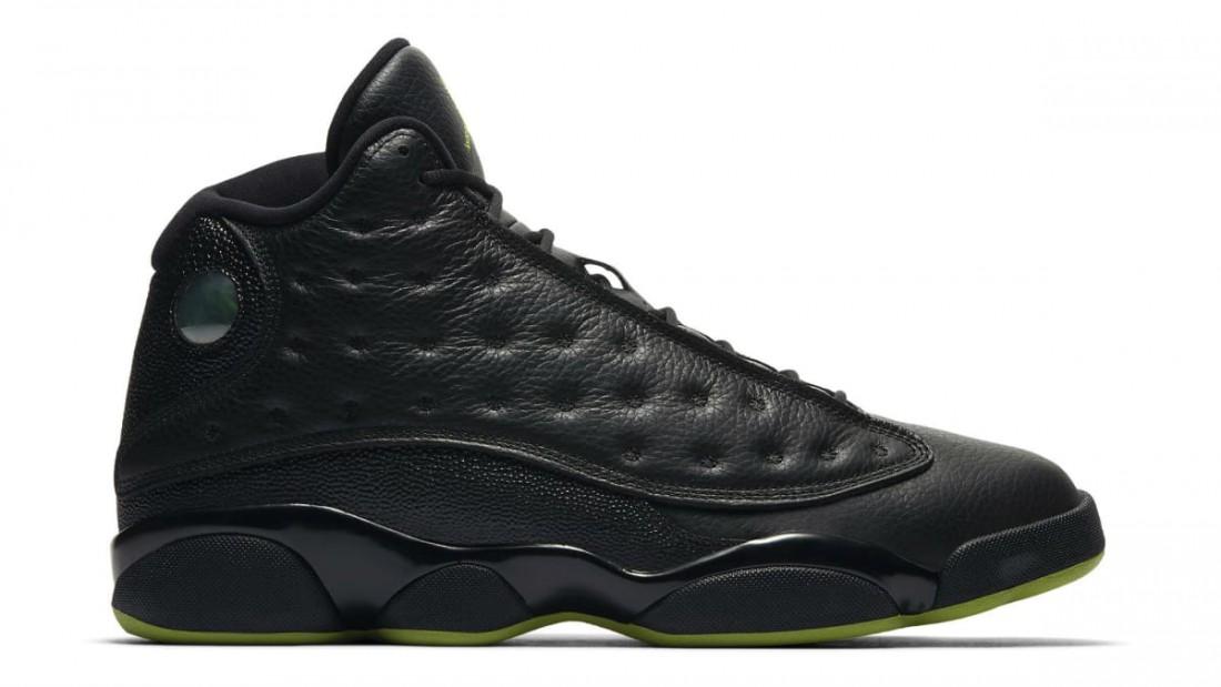 Nike Air Jordan 13 — $190