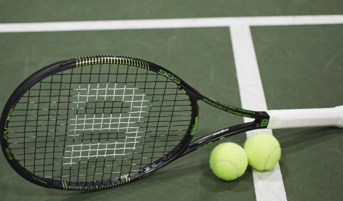 seks-prikoli-tennis
