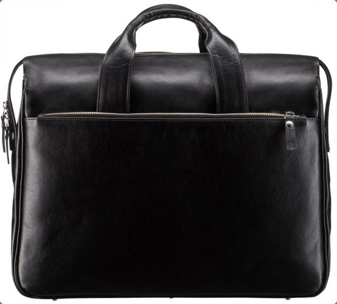 Брифкейсы – деловые кожаные мужские сумки. Как правило, имеют шлейки, чтобы их можно было носить на плече
