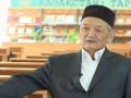 Математик из Казахстана утверждает, что решил одну из семи задач тысячелетия