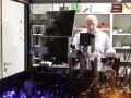 Корреспондент: Наука, отмеченная Нобелевкой