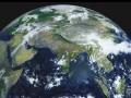 Ученые назвали сроки наступления кислородной катастрофы на Земле