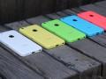 Слишком дорого: Китайцы возмущены ценой нового iPhone - ТЕХНО