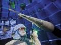 В Китае создали мощнейший в мире лазер