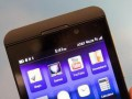 Дикие цены: в США начались продажи крутого смартфона BlackBerry Z10 - ТЕХНО