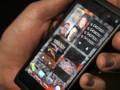 Бывшие сотрудники Nokia презентовали новую ОС для смартфонов
