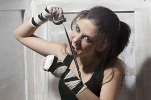 Легче избежать травмы, чем ее вылечить