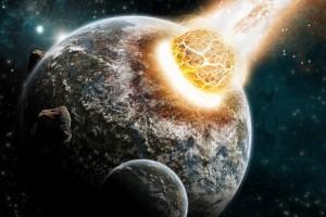 В 2012 году конца света не будет