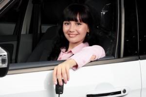 За девять месяцев Украине продано лишь 128,3 тыс. машин