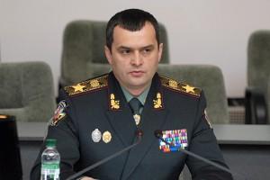 Виталий Захарченко хочет оградить украинцев от некоторых сайтов в интернете