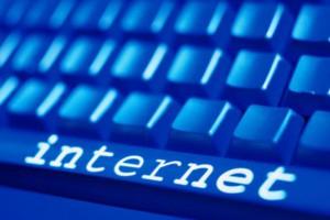 Сайт в интернете может произвести большее впечатление, чем реклама