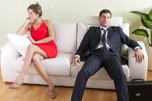 Если усталость и апатия мешают тебе жить, с этим нужно кончать