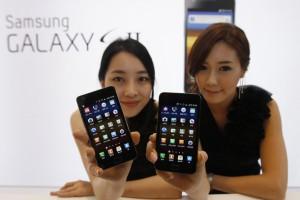 Samsung Galaxy Camera скоро у нас!