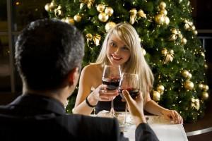 Красное вино позволит тебе быть в форме, когда начнется самое интересное
