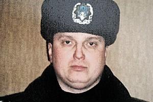 Вадим Синявский обвинил экс-начальство