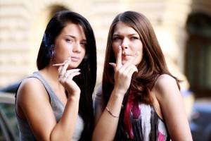Бросить курить в краснодаре