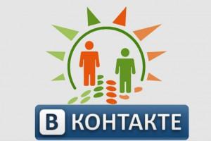 Одноклассники OK RU | ВКонтакте