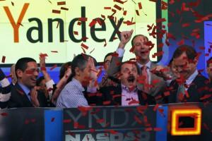 Торговля валютой на бирже