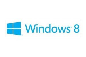 Тестовая версия Windows 8 была представлена в сентябре