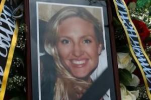 В скандальном ДТП погибла 25-летняя девушка