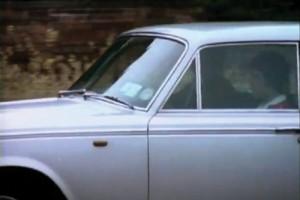 Фредди купил Роллз-Ройс как личное авто