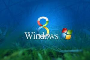 У Windows 8 будет новый интерфейс