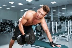 Не отвлекай свой мозг – иначе мышцы начнут «халтурить»