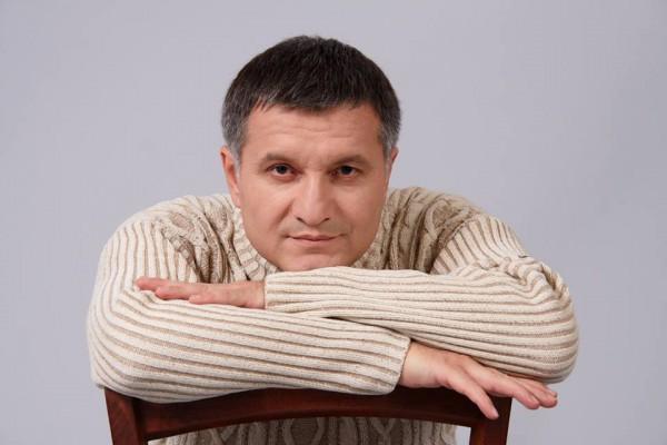 Аваков обещает премировать сотрудников ГАИ
