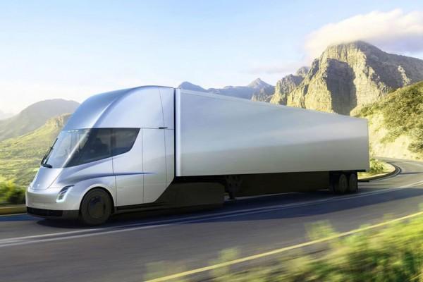 Автоматизированные перевозки станут реальностью