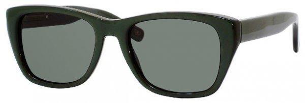 «Метеоры» от Ray-Ban. Прекрасные очки на каждый день, форма которых подходит к любому типу лица. Оправа в стиле ретро навеяна 60-ми годами прошлого века. Цена – $160.
