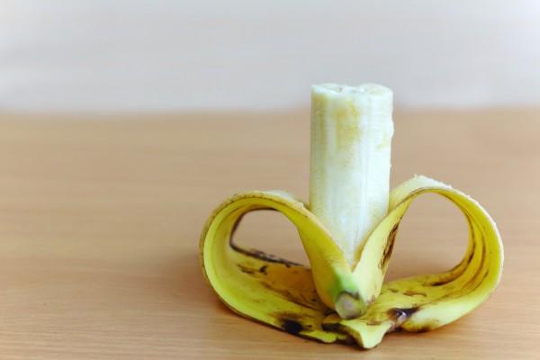 Как бананы укрепляют здоровье