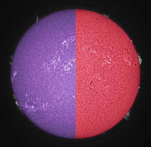 Gliese 581d и 581g могут быть просто миражами