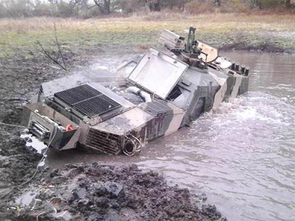 Альянс готов ответить на возможные угрозы со стороны РФ. Все системы в состоянии высокой боевой готовности, - НАТО - Цензор.НЕТ 987