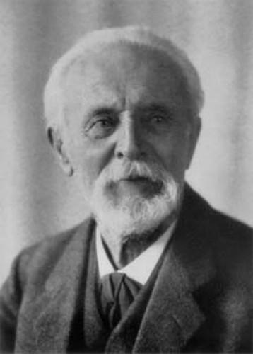Генрих Кайзер