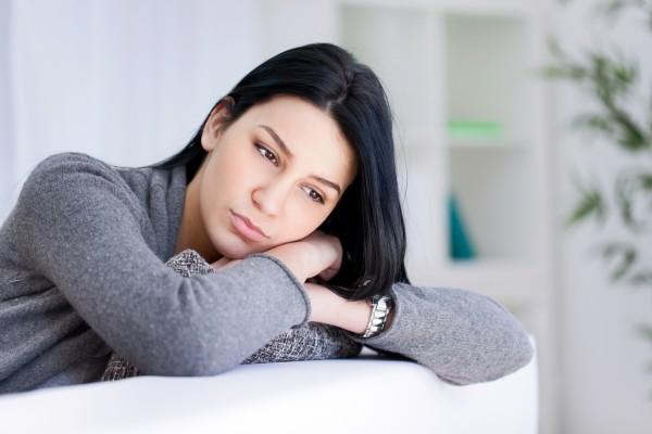 Что за диагноз эндогенная депрессия и как лечить
