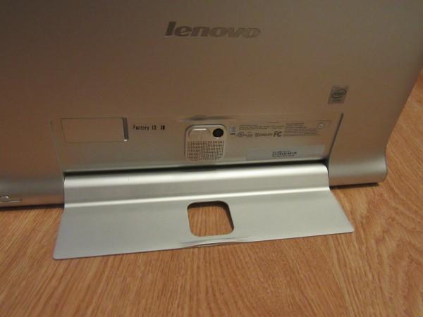 Lenovo Yoga Tab 2 Pro
