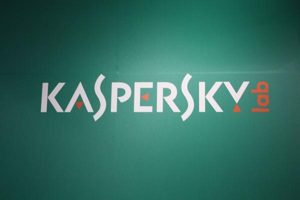Как установить антивирус Касперского на Windows